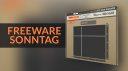 Freeware Sonntag: Mackity, Bjorn und ReverseDelay