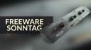 Freeware Sonntag: FAZU, MAutoPitch und SPACEXPANDER