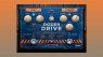 Fuse Audio Labs Dozer-Drive