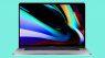 """Leak: Apple M2-Chip für MacBook Pro 16"""" und iMac 32"""" ab Herbst 2021!"""