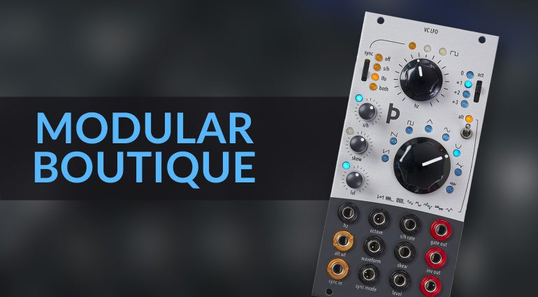 Modular-Boutique 02.04.21