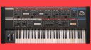 Softube Model 84: eine authentische Roland Juno-106 Emulation