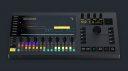 """SSTM Music Production System sorgt mit KI für eine """"bessere"""" Musik?"""