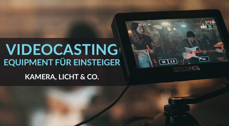 Videocasting_Teaser