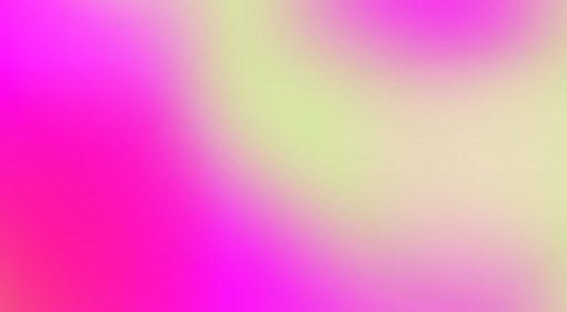 Ableton Loop Create angekündigt: Online Event mit viel Musik!
