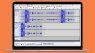 Audacity von Muse Group gekauft – neue Zukunft für den Audio-Editor?