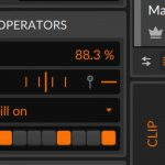 Bitwig Studio 4 Operators