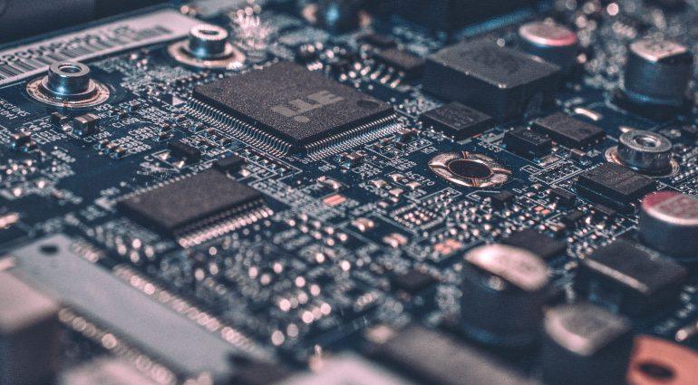 Prozessorbits: NVIDIA Mobile GPU geleakt
