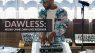 DAWless: Hip-Hop Beats und Rap ohne DAW und Rechner