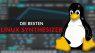 Die besten Linux Synthesizer Plug-ins Teaser