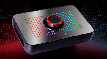 Elgato EVGA XR1: Capture Device zum Encoding beim Videostreaming