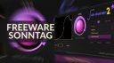 Freeware Sonntag: Synthesis, Surge 1.9 und SideChainer 2