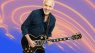 Gibson Peter Frampton Phenix Les Paul Custom Teaser