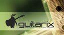 Guitarix Test angecheckt vergleich guitar rig Teaser