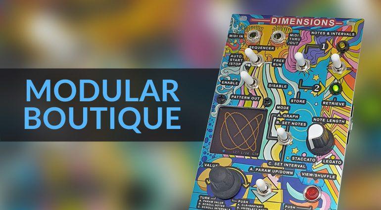 Modular-Boutique 05-14-21