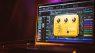 Kostenlos: Nembrini Audio verschenkt Clon Minotaur Overdrive Plug-in