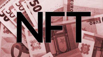 NFT: Alternative Einnahmequelle für Musikschaffende oder nur ein Hype?