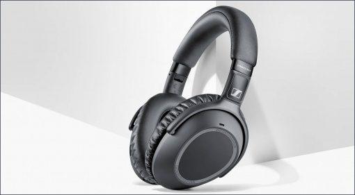 Sennheiser verkauft Consumer-Sparte an an Hörgerät-Hersteller Sonova
