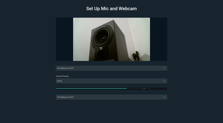 So geht Videostreaming: Mit Streamlabs OBS einfach loslegen