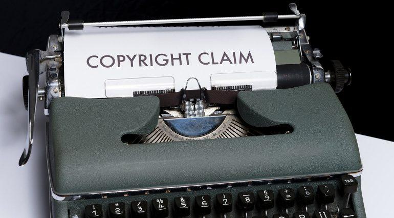 Urheberrechtsreform: Ab sofort könnt ihr 15 Sekunden legal samplen!