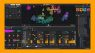 Algonaut Atlas 2: Der Sample Player mit KI wird größer