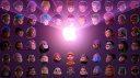 Apple sieht die Zukunft in 3D-Audio: Updates für macOS und Logic Pro