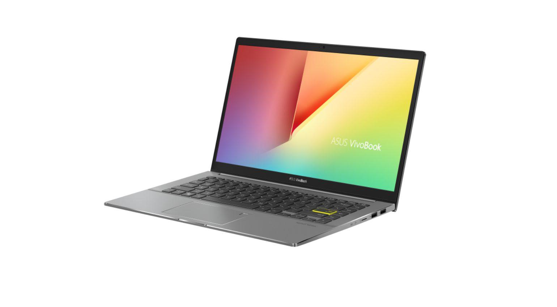 Asus VivoBook D Series – AMD Ryzen 5