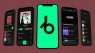 Beatport veröffentlicht iOS App für Streaming und Playlists