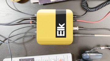 Elk Audio Elk LIVE