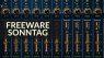 Freeware Sonntag: Unifilter, Fleeter und M-EQ