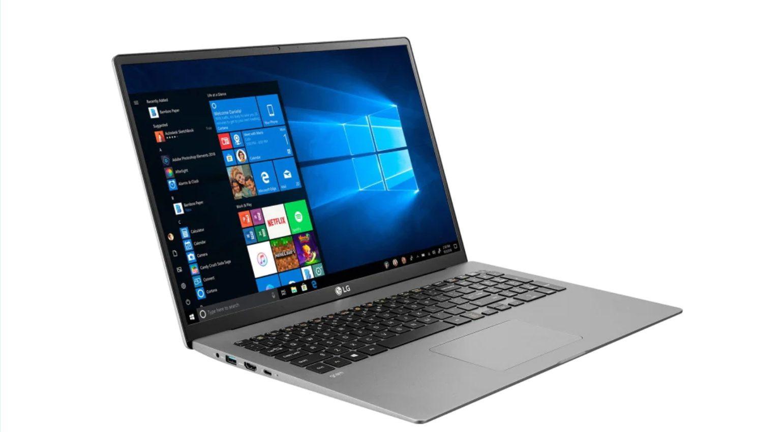 Amazon Prime Day Laptops