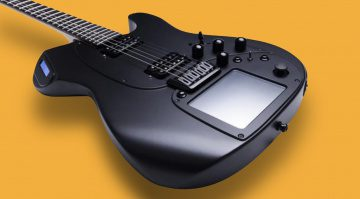 Is-MIDI-guitar-finally-ready-for-real-expressive-playing-