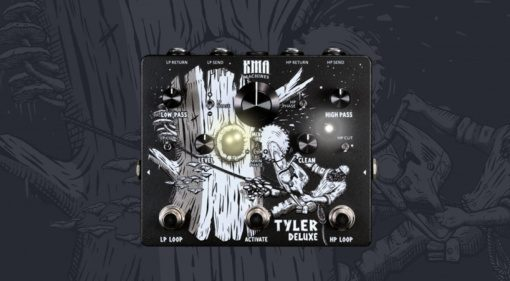 KMS-Machines-Tyler-Deluxe-Advanced-Frequency-Splitter