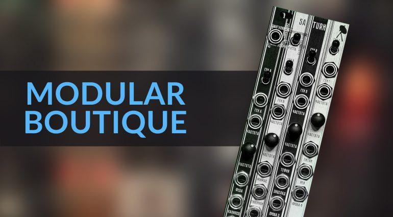 Modular-Boutique 06-25-21