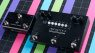 Pigtronix-Announces-New-Infinity-3-Deluxe-Looper-and-Universal-Remote