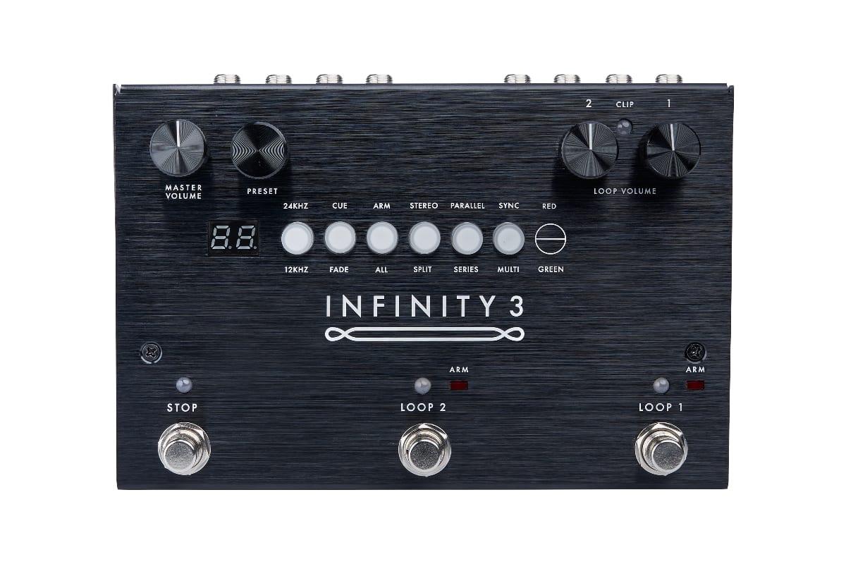 Pigtronix-Infinity-3-Deluxe-Looper-