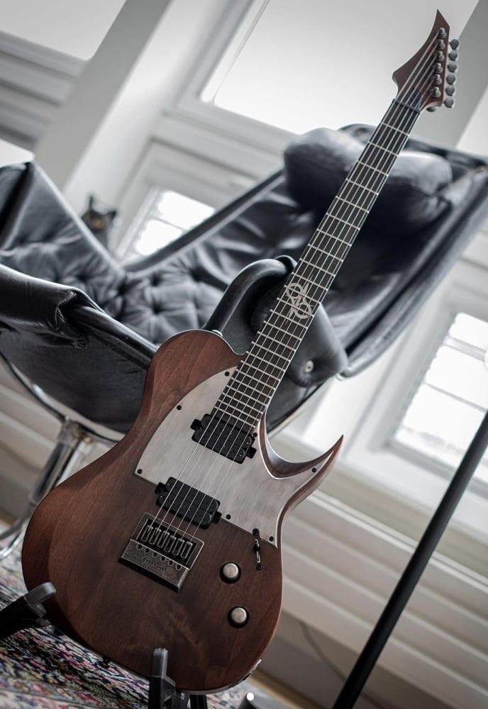 Solar-Guitars-T1.6-AN