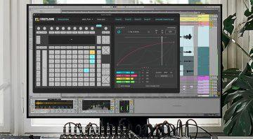 Soundmanufacture Push Hacker 2: Ableton Push mit neuen Funktionen ausstatten