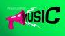 Gewinnspiel: Thomann #reasons2play - unendlich viele Gründe für Musik!