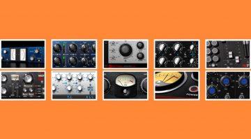 Kostenlos: Variety Of Sound präsentiert 64 Bit Update aller Plug-ins