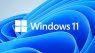 Windows 11 kommt am 5. Oktober! Mit neuem Look und Android Apps!