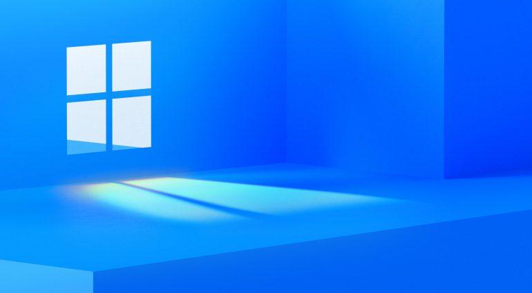 Microsoft Event am 24. Juni! Kommt Windows 11?