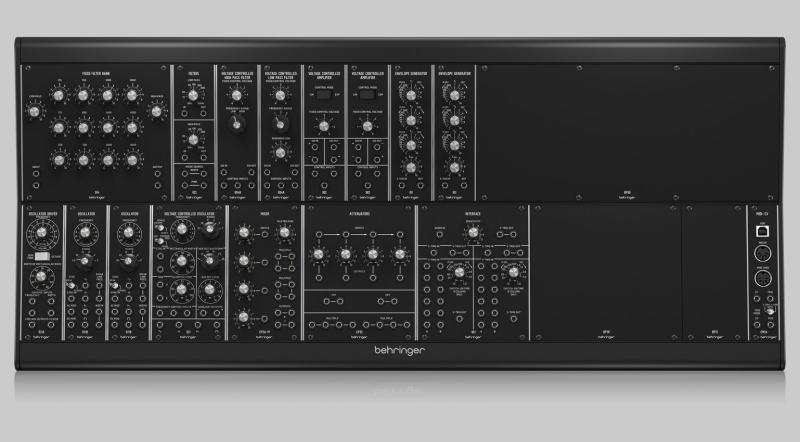behringer-system15