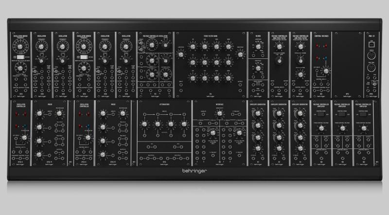 behringer-system 35