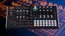 Deal: ASM Hydrasynth Desktop mit 15 % Rabatt!
