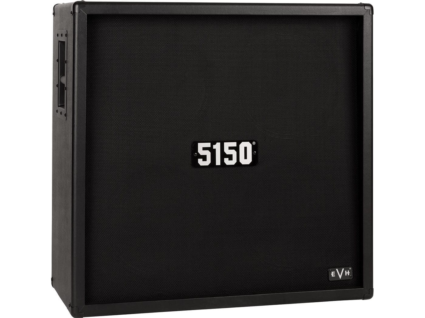 EVH-5150-4x12-cabinet
