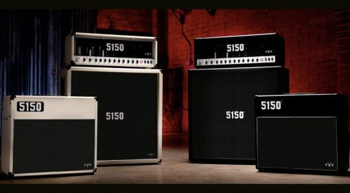 EVH-5150-Iconic-Series-launched