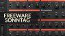 Freeware Sonntag: GR-8, Nettle und STFU