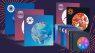 Deal: iZotope Flash Sale mit bis zu 96 % Rabatt auf ausgewählte Plug-ins!