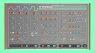 Karanyi Sounds minipol: Synthesizer Plug-in mit vielen Features für unter 25 €